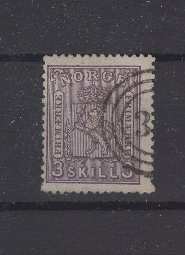 https://www.norstamps.com/content/images/stamps/189000/189176.jpg