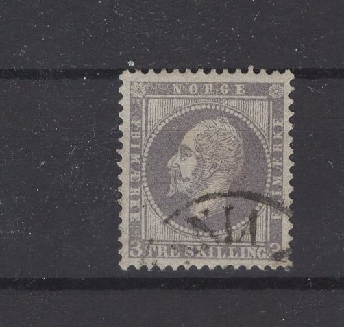 https://www.norstamps.com/content/images/stamps/189000/189177.jpg