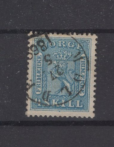 https://www.norstamps.com/content/images/stamps/189000/189178.jpg