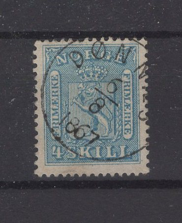 https://www.norstamps.com/content/images/stamps/189000/189179.jpg