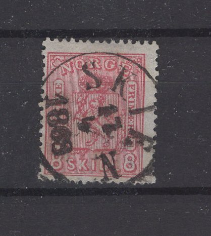 https://www.norstamps.com/content/images/stamps/189000/189180.jpg