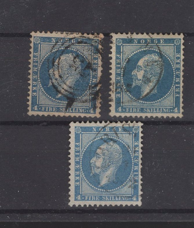 https://www.norstamps.com/content/images/stamps/189000/189181.jpg