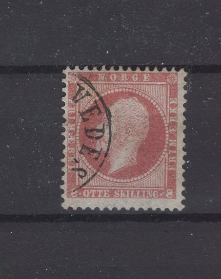 https://www.norstamps.com/content/images/stamps/189000/189183.jpg