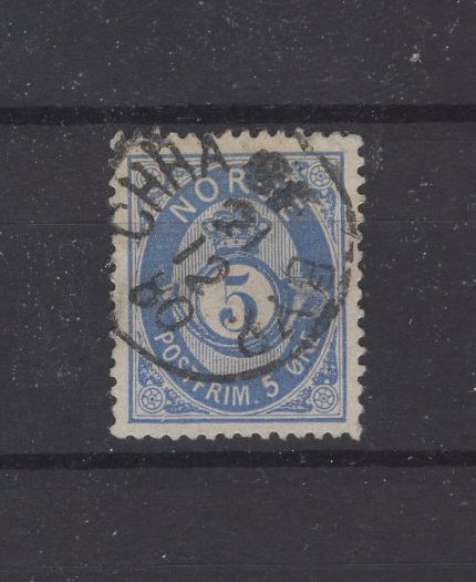 https://www.norstamps.com/content/images/stamps/189000/189185.jpg