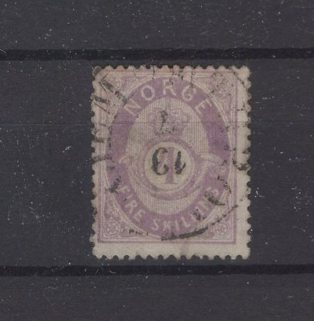 https://www.norstamps.com/content/images/stamps/189000/189186.jpg