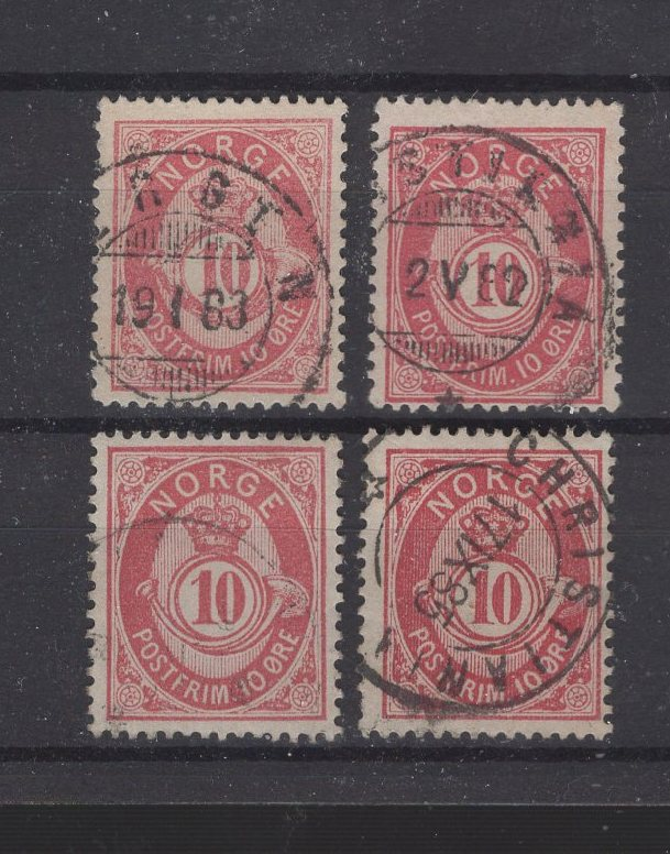 https://www.norstamps.com/content/images/stamps/189000/189188.jpg