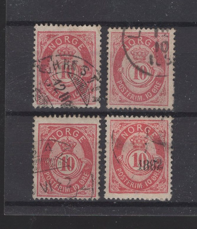 https://www.norstamps.com/content/images/stamps/189000/189189.jpg