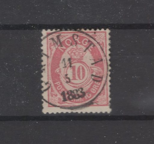 https://www.norstamps.com/content/images/stamps/189000/189190.jpg