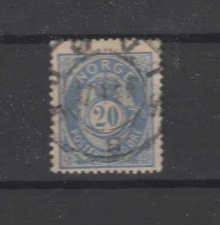 https://www.norstamps.com/content/images/stamps/189000/189191.jpg