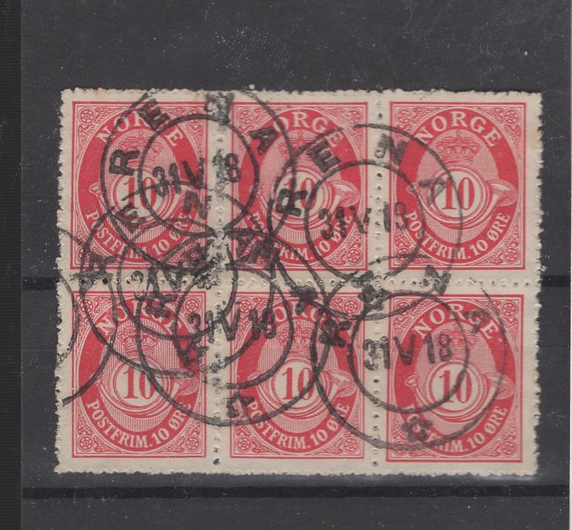 https://www.norstamps.com/content/images/stamps/189000/189192.jpg