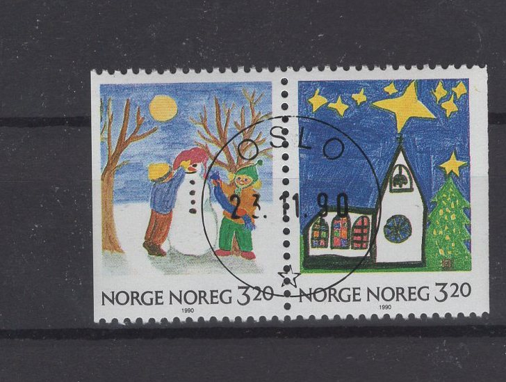 https://www.norstamps.com/content/images/stamps/189000/189224.jpg