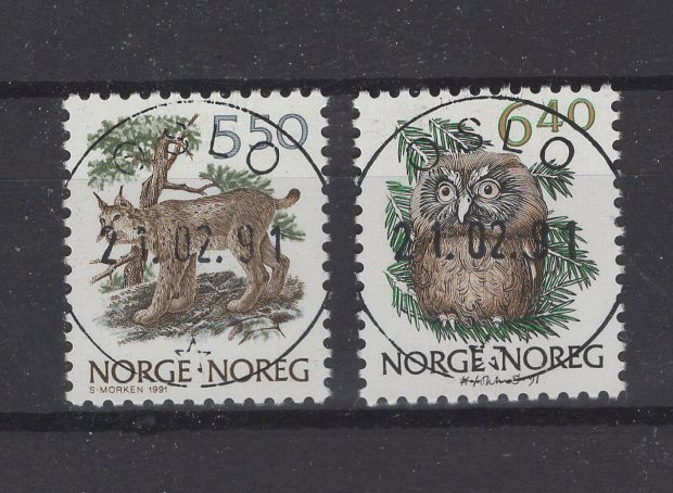 https://www.norstamps.com/content/images/stamps/189000/189225.jpg