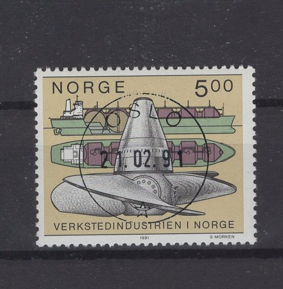 https://www.norstamps.com/content/images/stamps/189000/189226.jpg