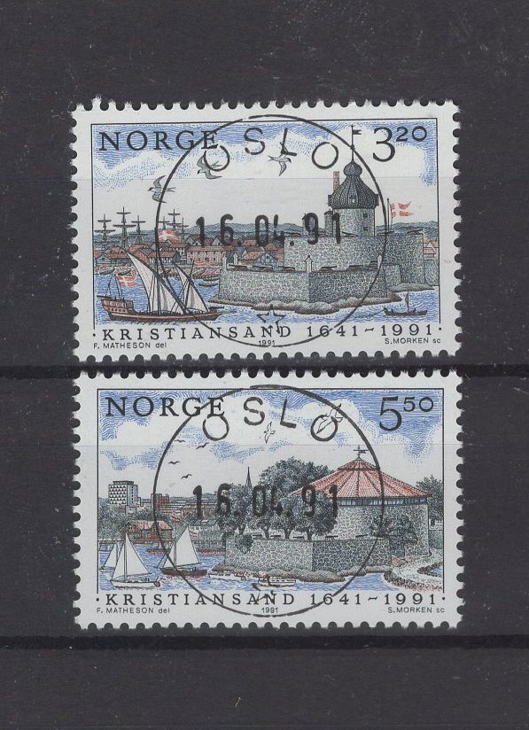 https://www.norstamps.com/content/images/stamps/189000/189228.jpg