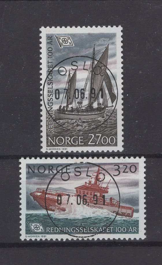 https://www.norstamps.com/content/images/stamps/189000/189229.jpg