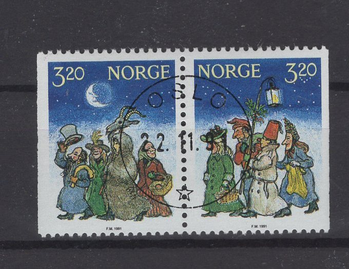 https://www.norstamps.com/content/images/stamps/189000/189232.jpg