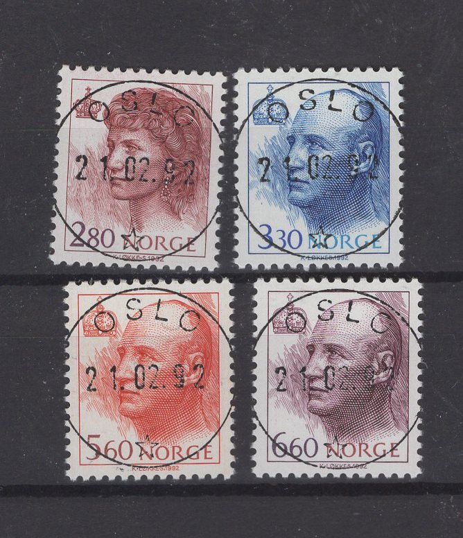 https://www.norstamps.com/content/images/stamps/189000/189233.jpg