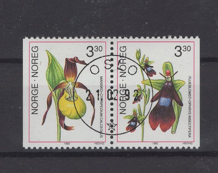 https://www.norstamps.com/content/images/stamps/189000/189234.jpg