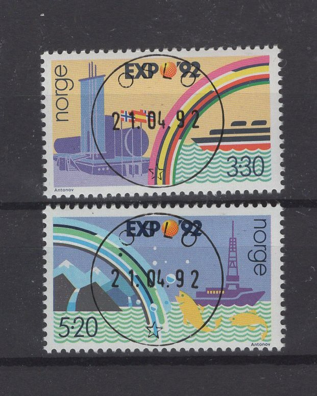 https://www.norstamps.com/content/images/stamps/189000/189235.jpg