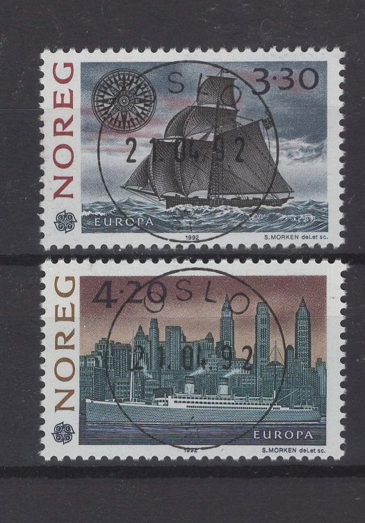 https://www.norstamps.com/content/images/stamps/189000/189236.jpg
