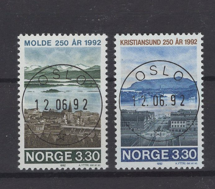 https://www.norstamps.com/content/images/stamps/189000/189237.jpg