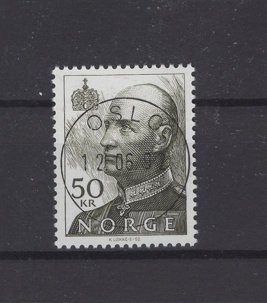 https://www.norstamps.com/content/images/stamps/189000/189238.jpg