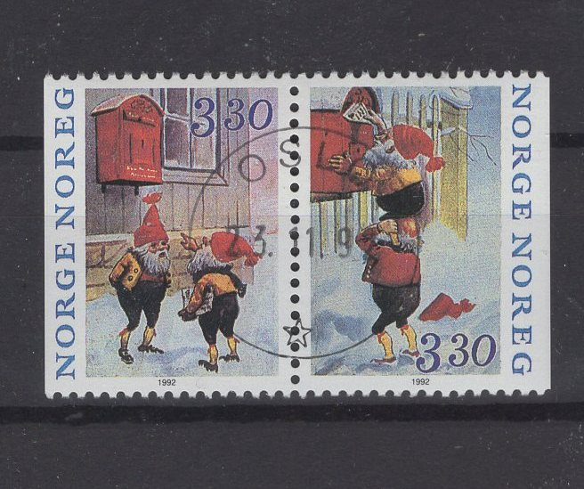https://www.norstamps.com/content/images/stamps/189000/189240.jpg