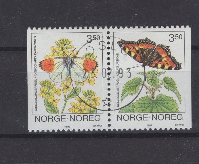 https://www.norstamps.com/content/images/stamps/189000/189241.jpg