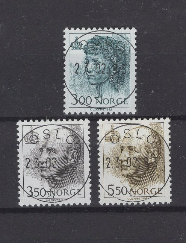 https://www.norstamps.com/content/images/stamps/189000/189242.jpg