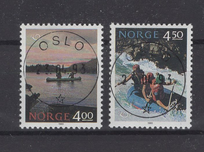 https://www.norstamps.com/content/images/stamps/189000/189245.jpg