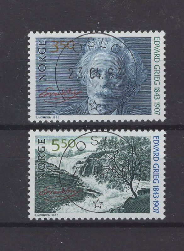 https://www.norstamps.com/content/images/stamps/189000/189246.jpg