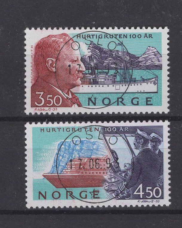 https://www.norstamps.com/content/images/stamps/189000/189247.jpg