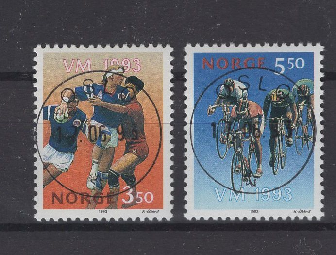 https://www.norstamps.com/content/images/stamps/189000/189248.jpg