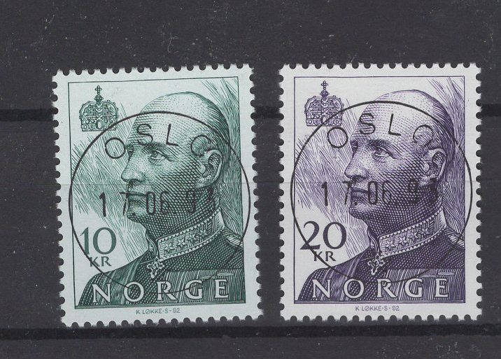 https://www.norstamps.com/content/images/stamps/189000/189249.jpg