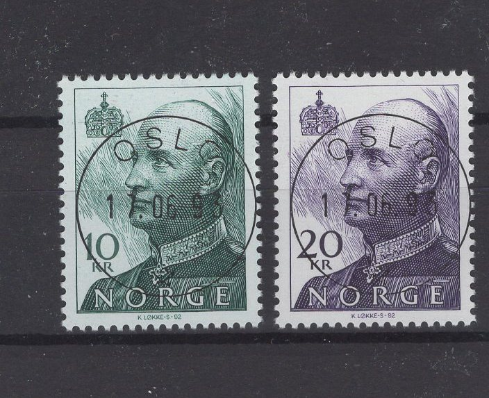 https://www.norstamps.com/content/images/stamps/189000/189250.jpg