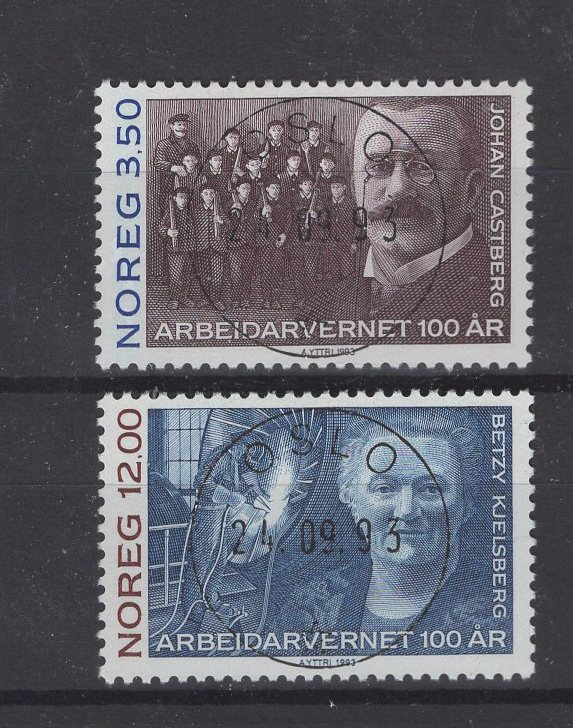 https://www.norstamps.com/content/images/stamps/189000/189251.jpg