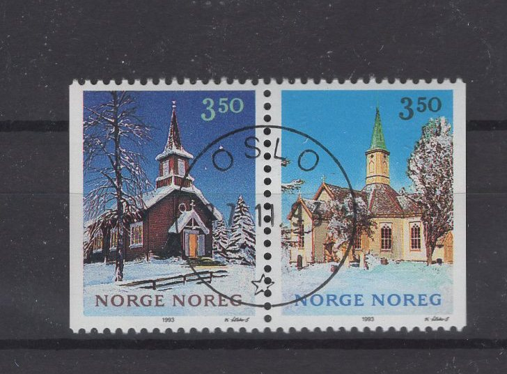 https://www.norstamps.com/content/images/stamps/189000/189253.jpg