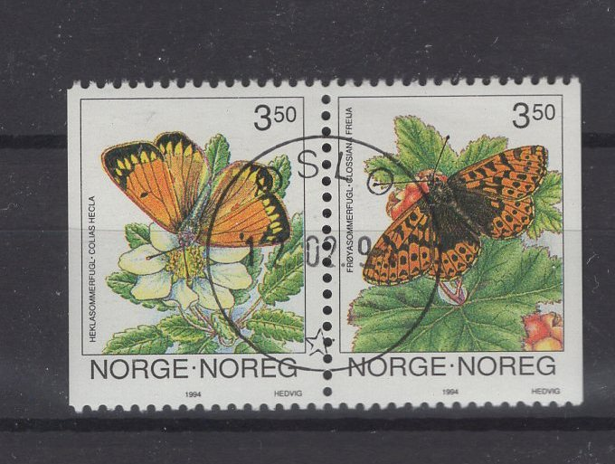 https://www.norstamps.com/content/images/stamps/189000/189254.jpg