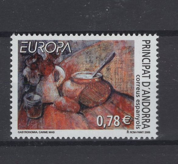 https://www.norstamps.com/content/images/stamps/189000/189266.jpg