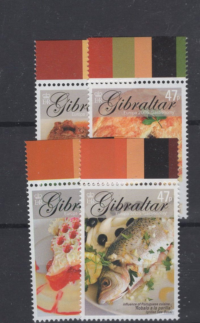 https://www.norstamps.com/content/images/stamps/189000/189267.jpg