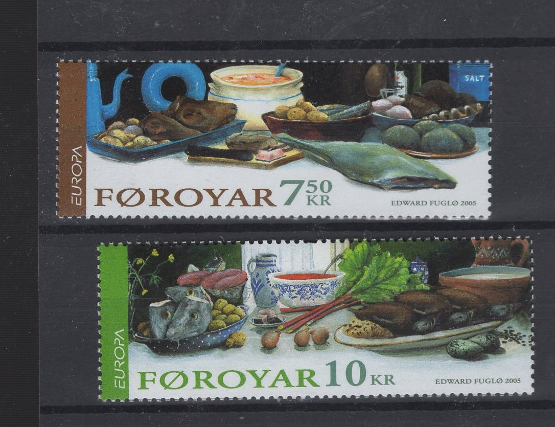 https://www.norstamps.com/content/images/stamps/189000/189269.jpg