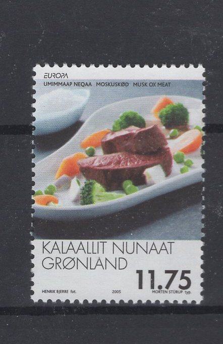 https://www.norstamps.com/content/images/stamps/189000/189270.jpg
