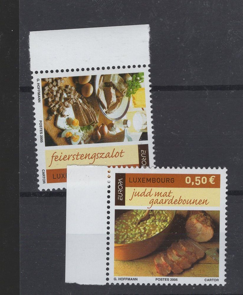 https://www.norstamps.com/content/images/stamps/189000/189271.jpg