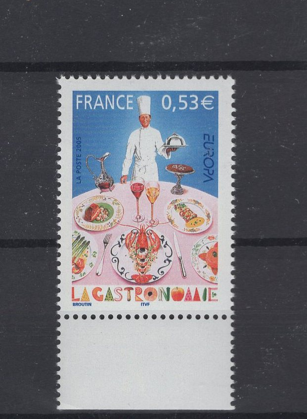 https://www.norstamps.com/content/images/stamps/189000/189272.jpg