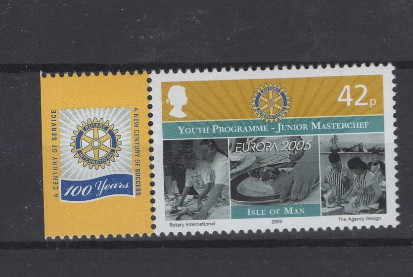 https://www.norstamps.com/content/images/stamps/189000/189273.jpg