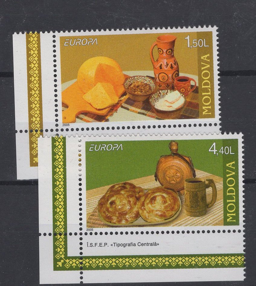 https://www.norstamps.com/content/images/stamps/189000/189275.jpg
