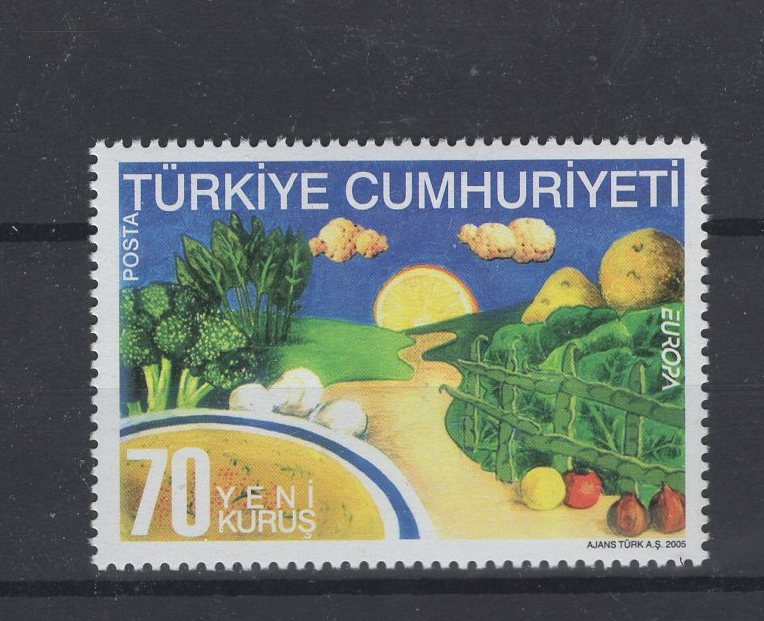 https://www.norstamps.com/content/images/stamps/189000/189278.jpg