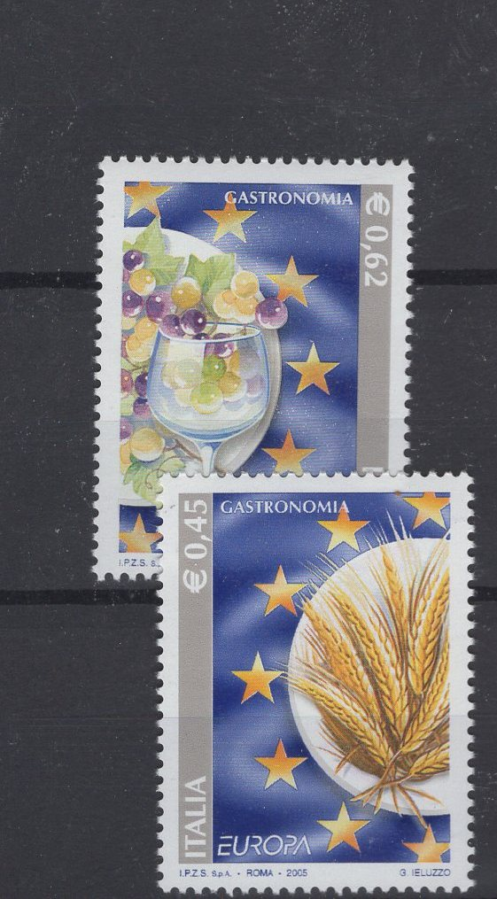 https://www.norstamps.com/content/images/stamps/189000/189280.jpg