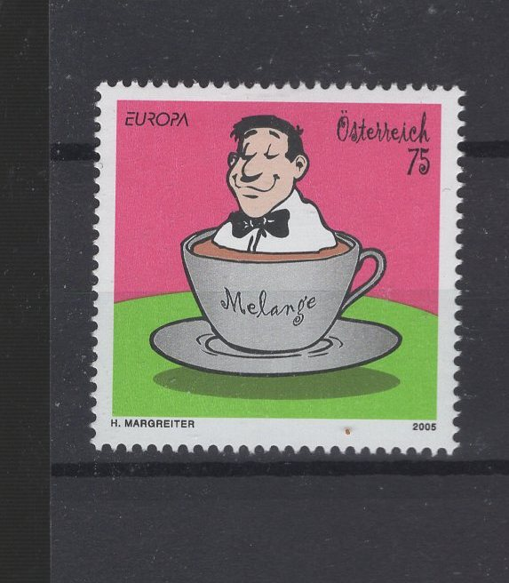 https://www.norstamps.com/content/images/stamps/189000/189281.jpg
