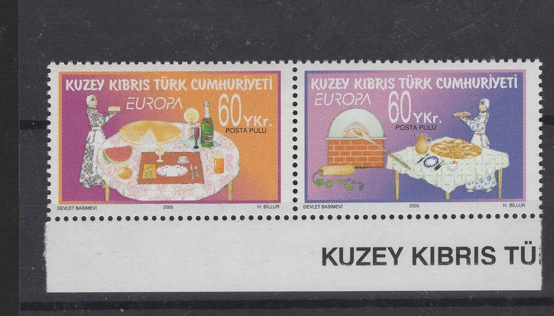 https://www.norstamps.com/content/images/stamps/189000/189282.jpg